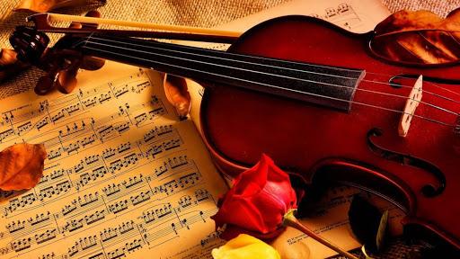 Tổng hợp những bài hát tiếng Anh bất hủ không thể bỏ qua