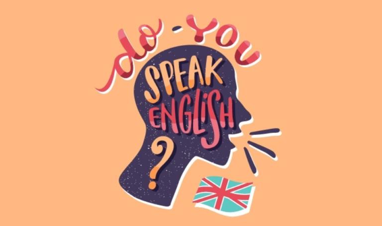 Phương pháp luyện phát âm tiếng Anh ít ai biết