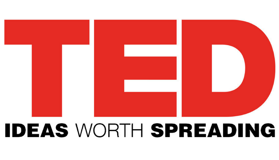 Phần mềm TED