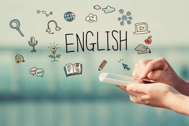 Top những phần mềm luyện phát âm tiếng Anh chuẩn nhất